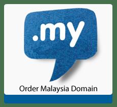 free domain.my -programusahawan