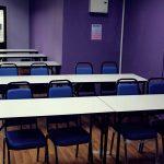 rent training hall shah alam-programusahawan.com