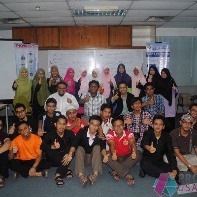 ASL Program Usahawan - Pemasaran Online (18)