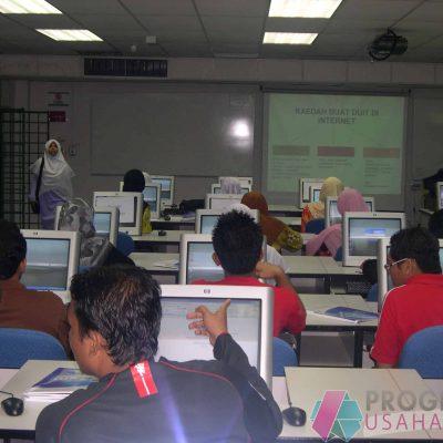 ASL Program Usahawan - Pemasaran Online (19)