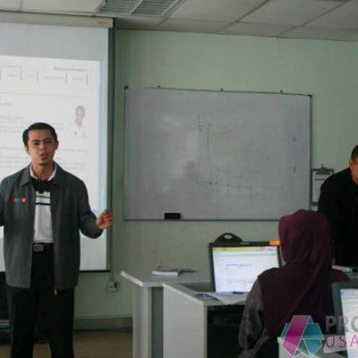 ASL Program Usahawan - Pemasaran Online (2)