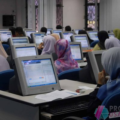 ASL Program Usahawan - Pemasaran Online (6)