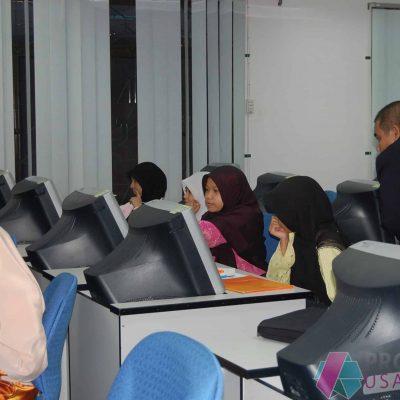 ASL Program Usahawan - Pemasaran Online (7)