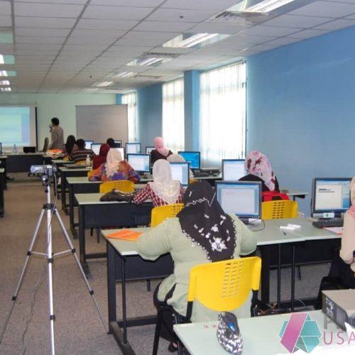 ASL Program Usahawan - Pemasaran Online (8)