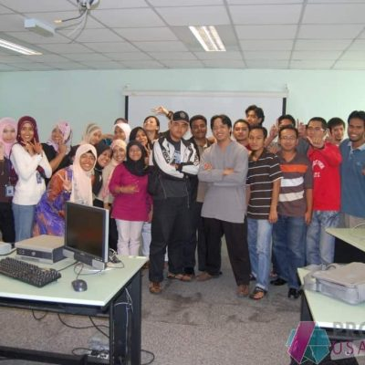 ASL Program Usahawan - Pemasaran Online (9)