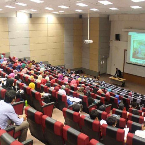 Seminar Pemasaran Online -ProgramUsahawan.Com