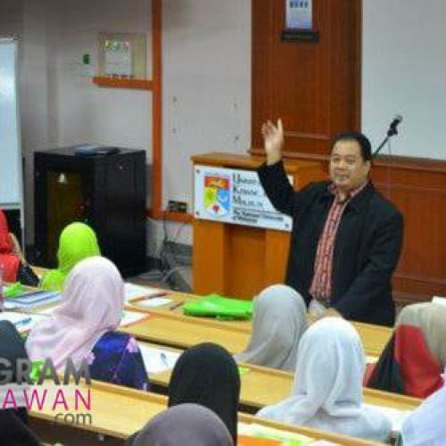 Seminar Usahawan 2 - programusahawan.com
