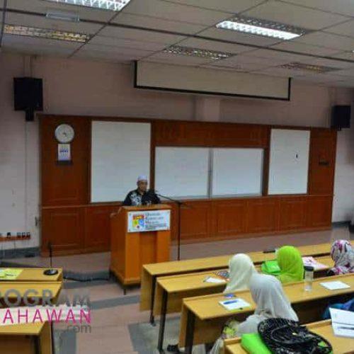 Seminar Usahawan 3 - programusahawan.com