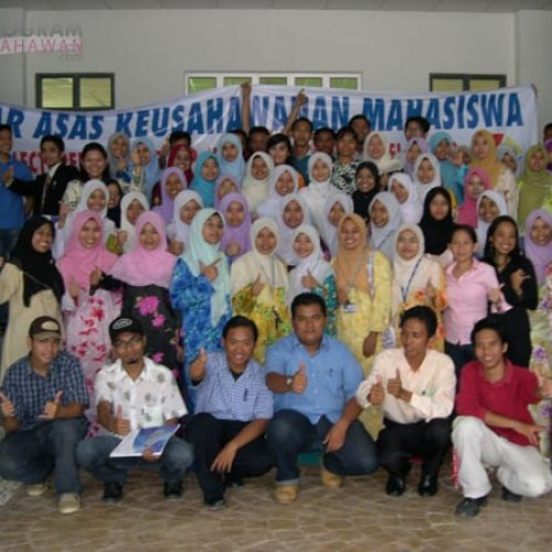 Seminar Usahawan Muda - ASL-Resources-Training-&-Consultancy8