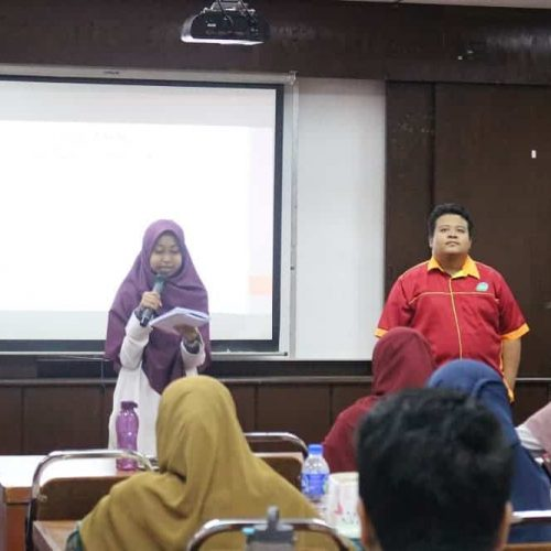 Seminar usahawan tani malaysia
