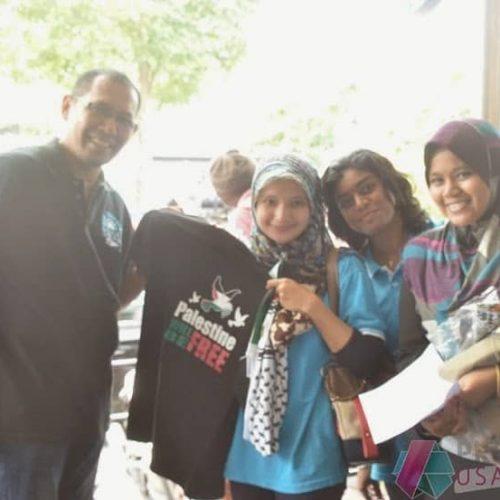 Street Selling Malaysia-ProgramUsahawan.com